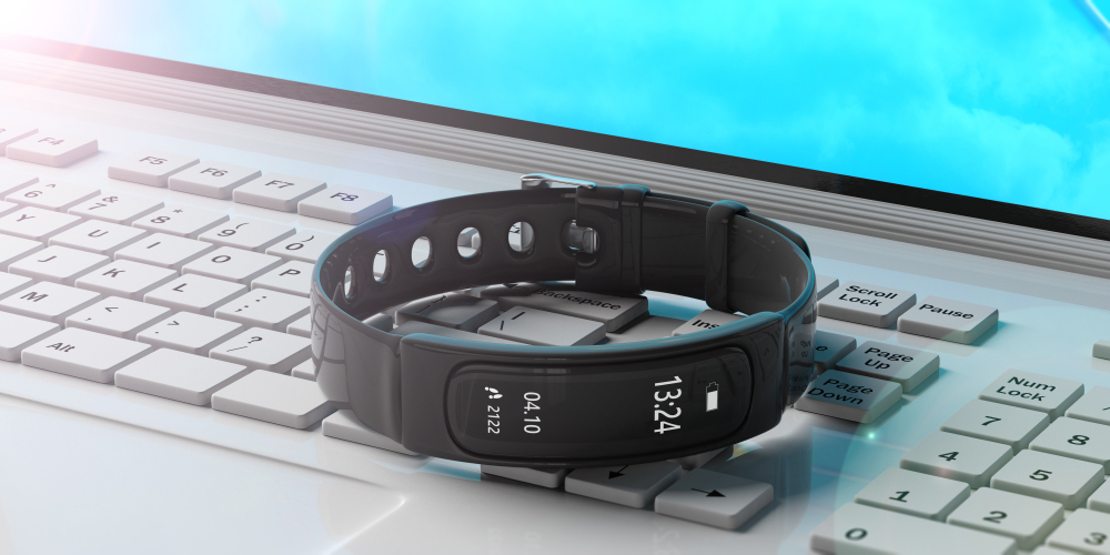 How To Sync Fitbit To Computer Properly