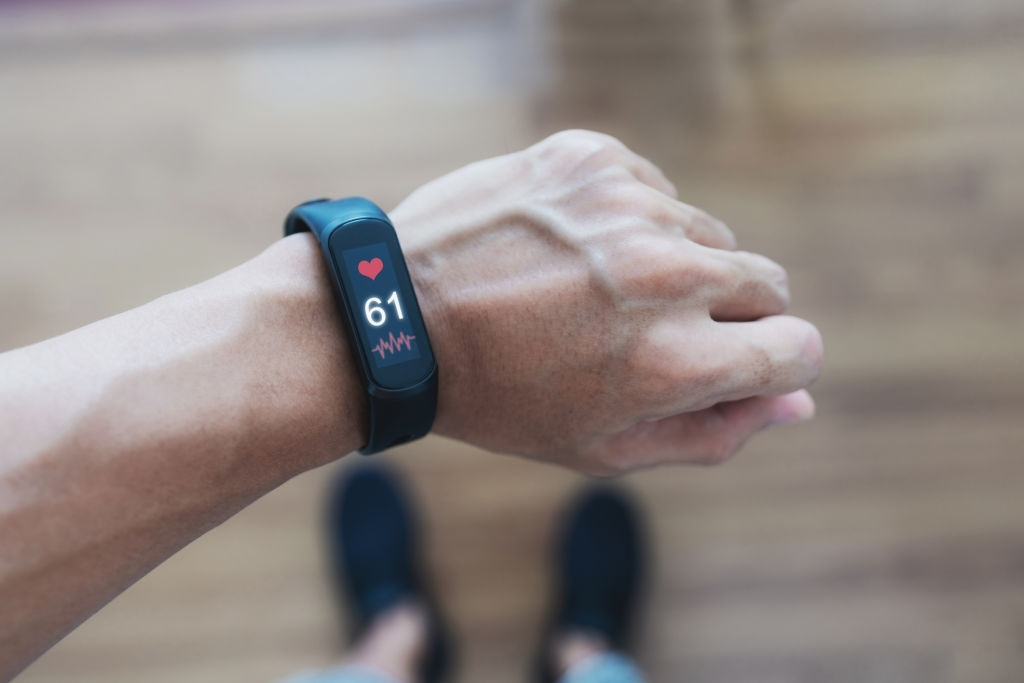 Buying Guide of Fitness Tracker For Triathletes