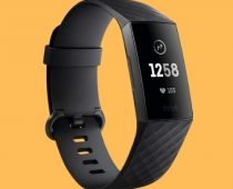 How To Reset Fitbit Charge 3