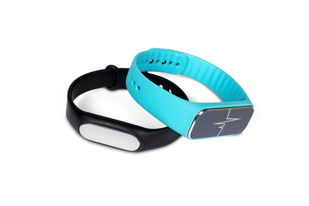 Best Fitness Tracker For iPhone
