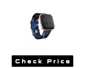 Fitbit Versa 2 Limited And Special Edition