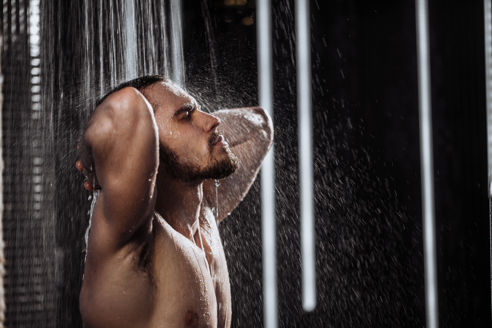 Can You Wear A Fitbit In The Shower