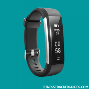 Fitness Tracker, Coffea C2 Review