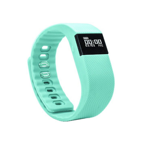 NewYouDirect Smartwatch Activity Tracker Review