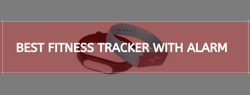 https://fitnesstrackerguides.com/wp-content/uploads/2021/04/Best-Fitness-Tracker-With-Alarm-.png