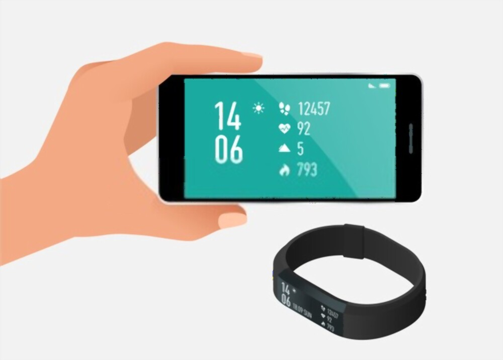 Can You Answer Calls On Fitbit